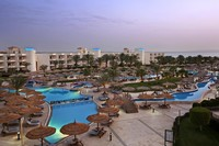 Hurghada Long Beach Resort 4*