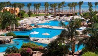 Stella Di Mare Beach Resort & Spa Makadi 5*