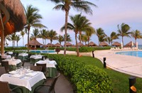 Catalonia Yucatan Beach Resort & Spa 13